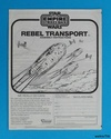 PROJECT OUTSIDE THE BOX - Star Wars Vehicles, Playsets, Mini Rigs & other boxed products  - Page 6 Rebel_11
