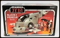 PROJECT OUTSIDE THE BOX - Star Wars Vehicles, Playsets, Mini Rigs & other boxed products  - Page 6 Slave_15