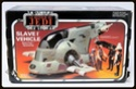 PROJECT OUTSIDE THE BOX - Star Wars Vehicles, Playsets, Mini Rigs & other boxed products  - Page 6 Slave_16