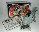 PROJECT OUTSIDE THE BOX - Star Wars Vehicles, Playsets, Mini Rigs & other boxed products  - Page 6 Slavei10