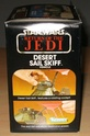 PROJECT OUTSIDE THE BOX - Star Wars Vehicles, Playsets, Mini Rigs & other boxed products  - Page 5 Sw_des14