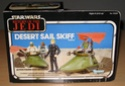 PROJECT OUTSIDE THE BOX - Star Wars Vehicles, Playsets, Mini Rigs & other boxed products  - Page 5 Sw_des15