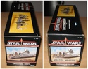 PROJECT OUTSIDE THE BOX - Star Wars Vehicles, Playsets, Mini Rigs & other boxed products  - Page 7 Sw_tat10