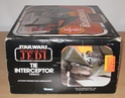 PROJECT OUTSIDE THE BOX - Star Wars Vehicles, Playsets, Mini Rigs & other boxed products  - Page 8 Tie_in13