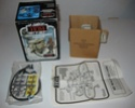 PROJECT OUTSIDE THE BOX - Star Wars Vehicles, Playsets, Mini Rigs & other boxed products  - Page 8 Vehice10