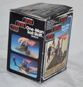 PROJECT OUTSIDE THE BOX - Star Wars Vehicles, Playsets, Mini Rigs & other boxed products  - Page 5 Yeah_s18