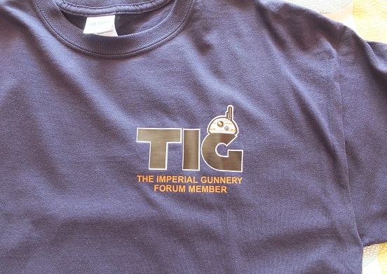 TIG's Own Limelight!  Tigs_o14
