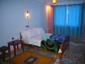 [Maroc Camp/Dernières nouvelles] Camping Atlas dans le Todra P1080910
