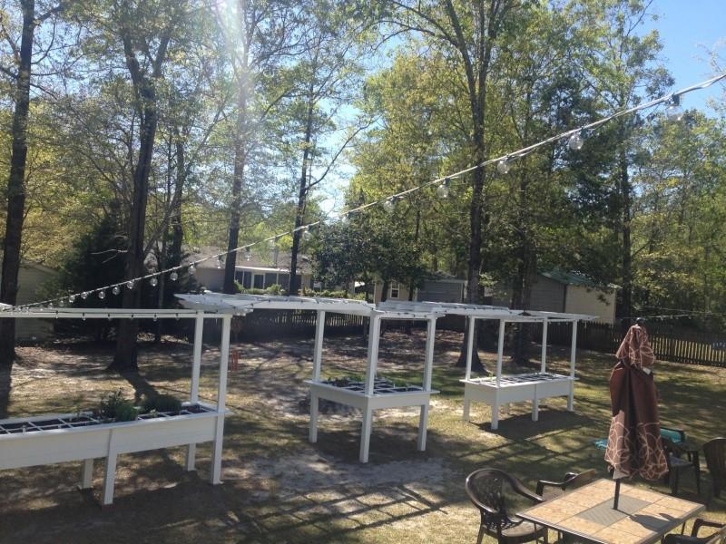 2016 SFG Adventures in Hampstead, NC 2016-051