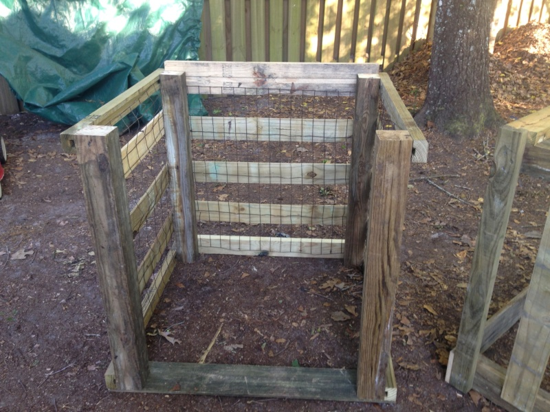 WANTED: Pictures of Compost Bins - Page 2 2016-083