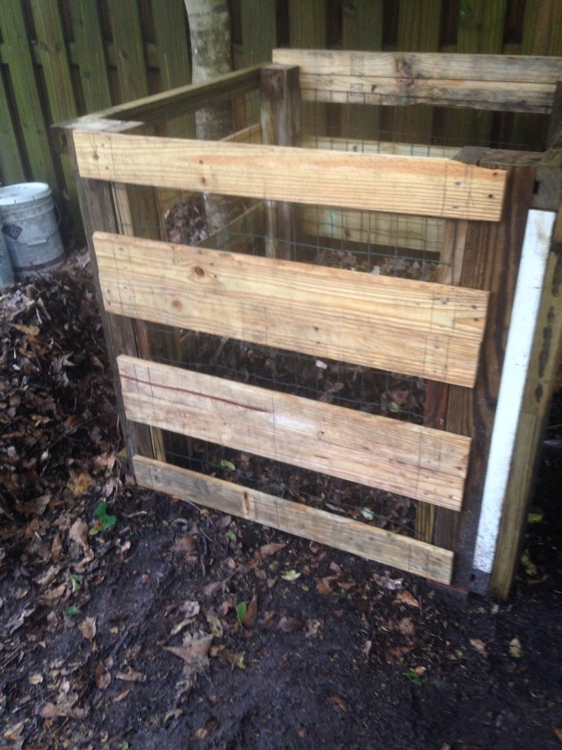 WANTED: Pictures of Compost Bins - Page 3 2016-096