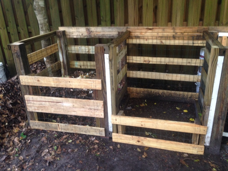 WANTED: Pictures of Compost Bins - Page 3 2016-097