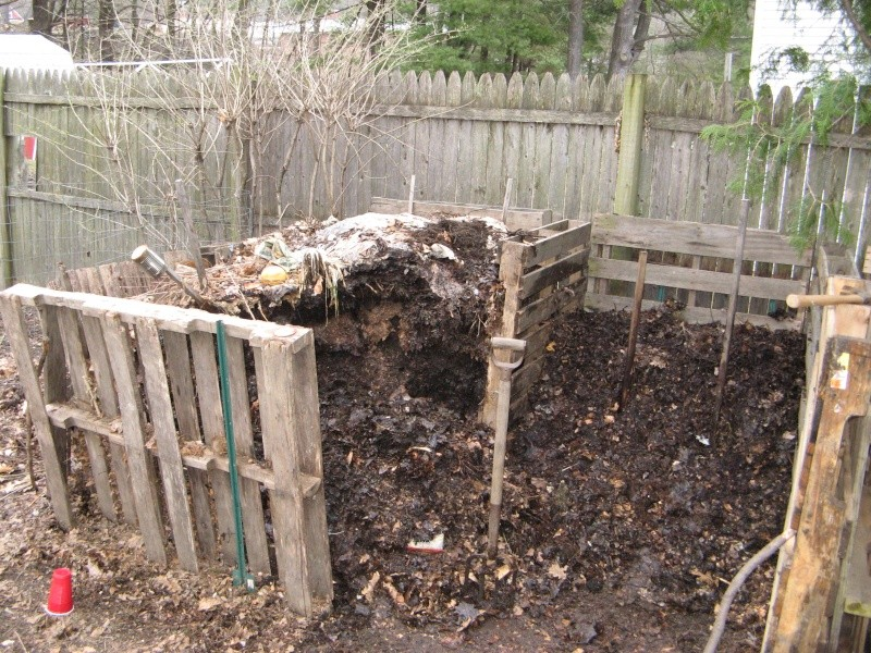 WANTED: Pictures of Compost Bins - Page 2 00410