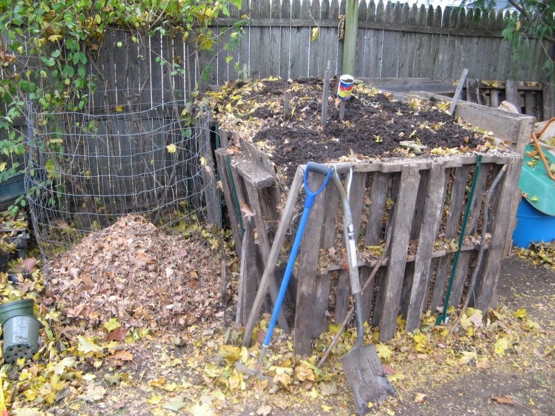 WANTED: Pictures of Compost Bins - Page 2 00510