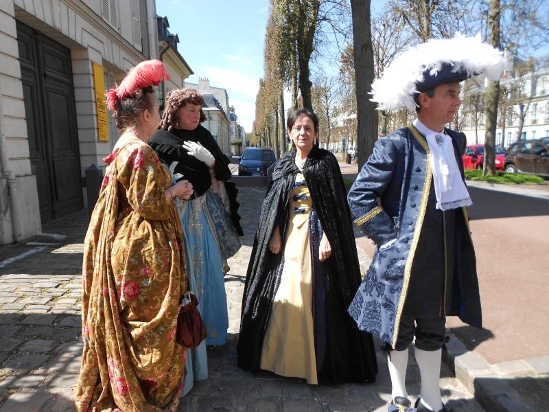 Dimanche 10 Avril, musée Lambinet Versailles Dscn3914