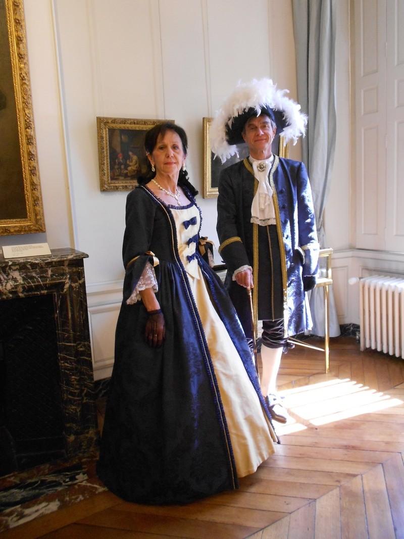 Dimanche 10 Avril, musée Lambinet Versailles Dscn4010