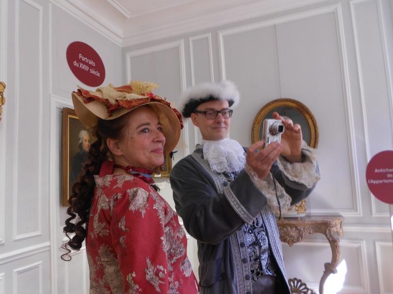 Dimanche 10 Avril, musée Lambinet Versailles Dscn4013