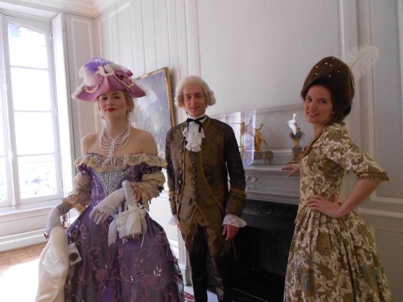 Dimanche 10 Avril, musée Lambinet Versailles Dscn4014