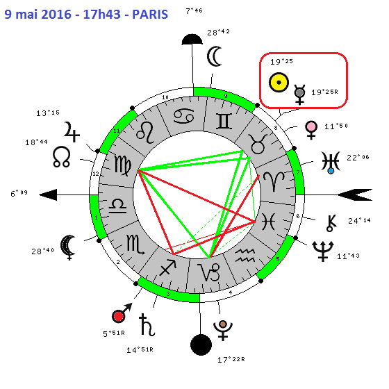 aspects du mois de Mai - Page 2 4308-110