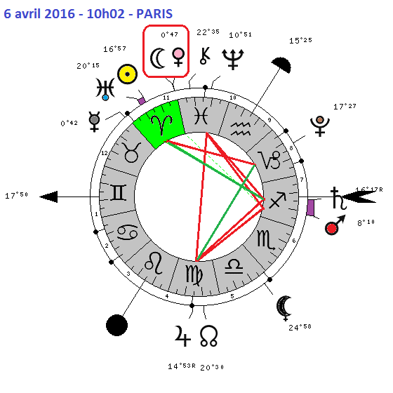 Aspects du mois d'Avril - Page 2 5966-910