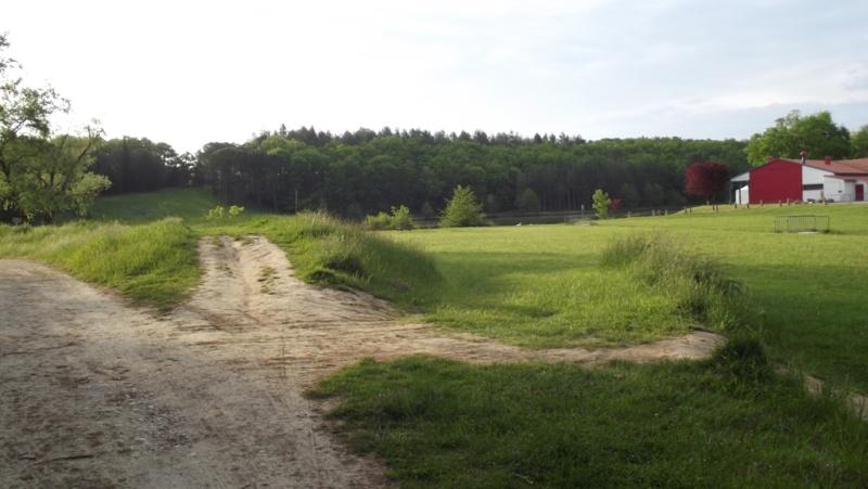 Lac 3 Dscf5822
