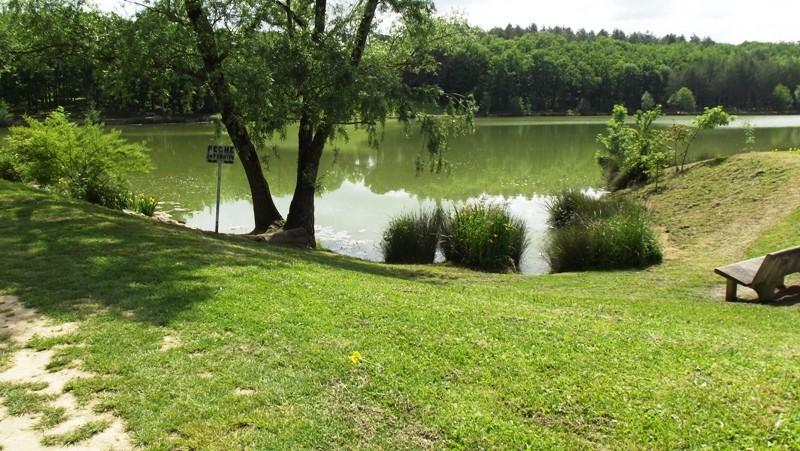 Lac 3 Dscf5911