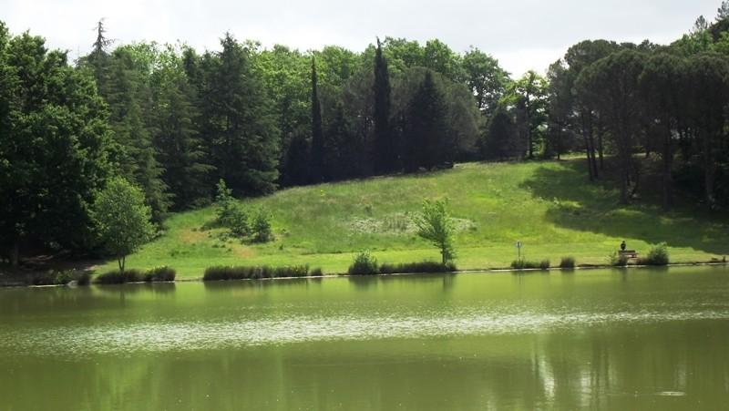 Lac 3 Dscf5918
