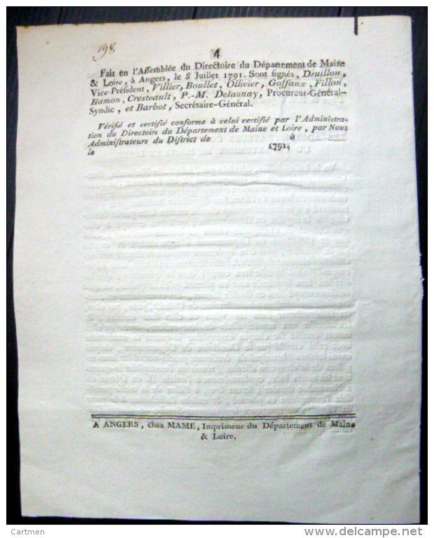 Louis XVI , documents iconographiques et objets produits en Grande-Bretagne, une certaine image Loi_310