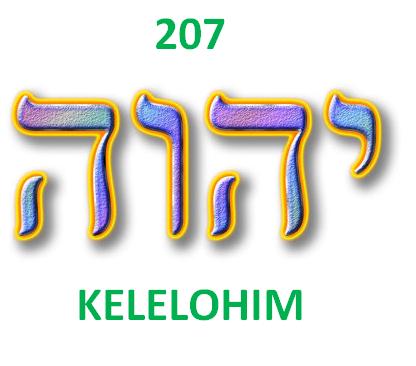 Les deux piliers 207k10