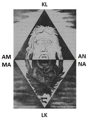 Les deux piliers - Page 2 Aman10