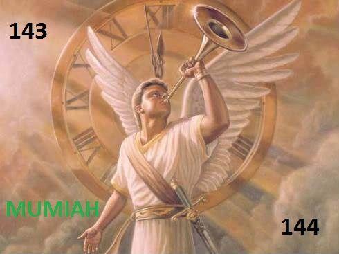 Les deux piliers Mumiah10