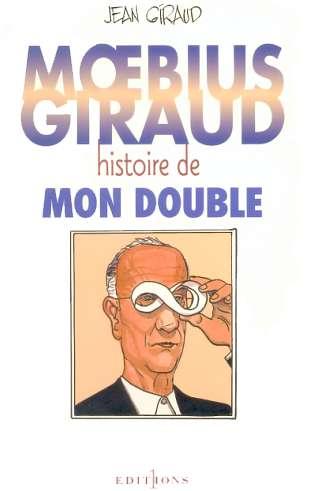Jean Giraud /Moebius 1938-2012 Autgir11