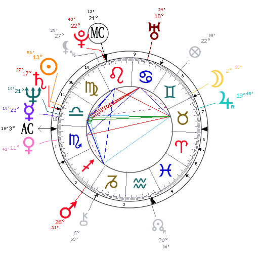 Plutonien - Page 4 Carte_12