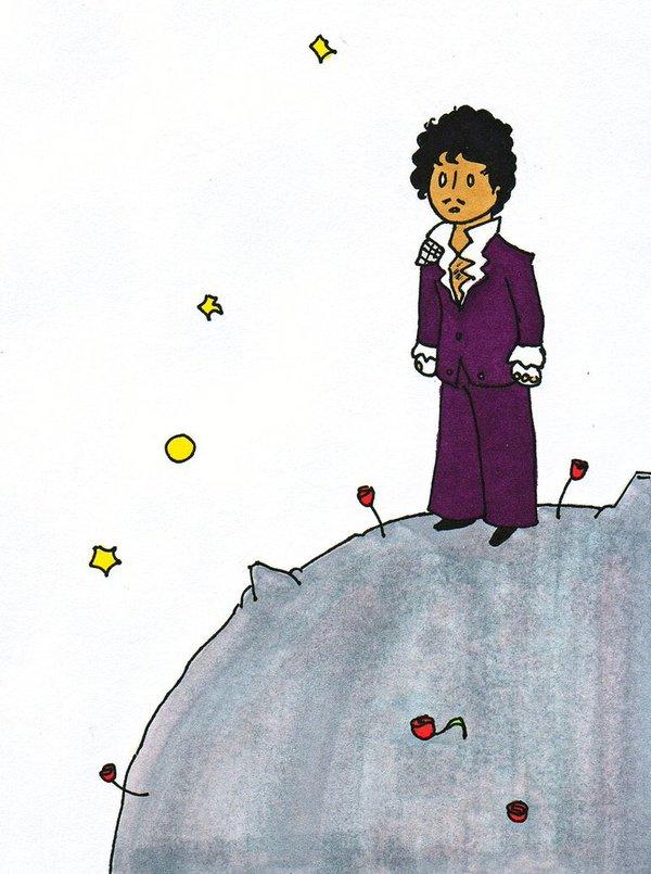Prince...is dead... Cgcieu10