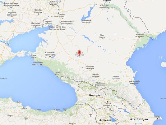 Attentat Russie Image11