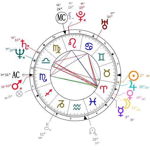 Plutonien - Page 4 Image11