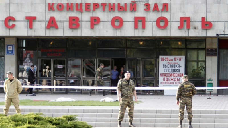 Attentat Russie Image12
