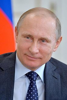 Plutonien - Page 4 Putin_10