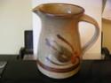 Dartington Pottery - Page 6 Dscf1819