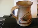 Dartington Pottery - Page 6 Dscf1820