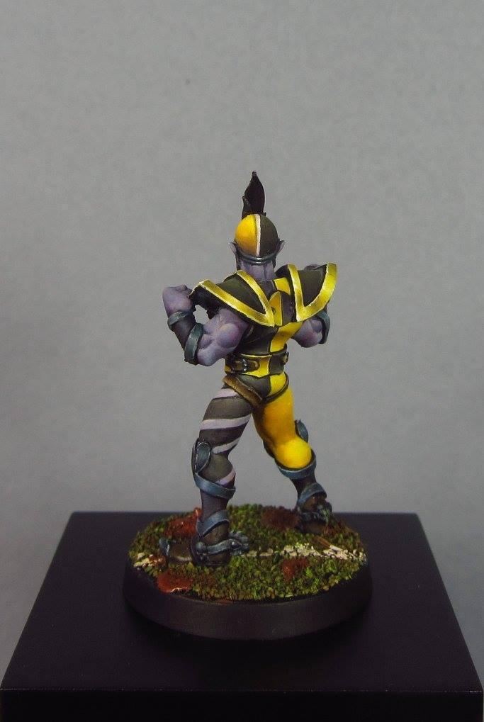 Iron Golems Pro Box Image56
