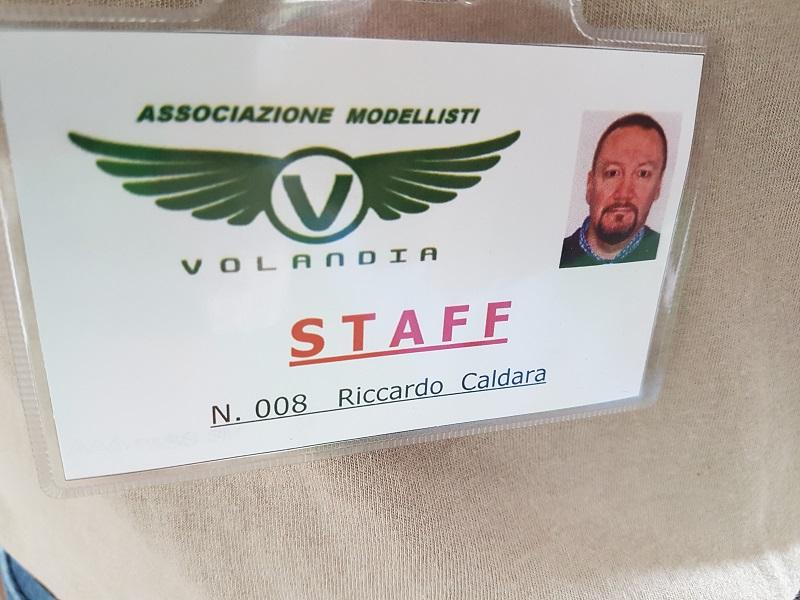Volandia 2016 (FOTO) 20160615