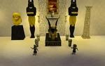 Antiquité Egyptr10