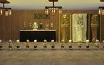 Antiquité Egyptr11