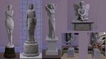 Antiquité Sculpt11