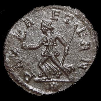 Aureliani de Lyon de Dioclétien et de ses corégents - Page 8 Max_pa13