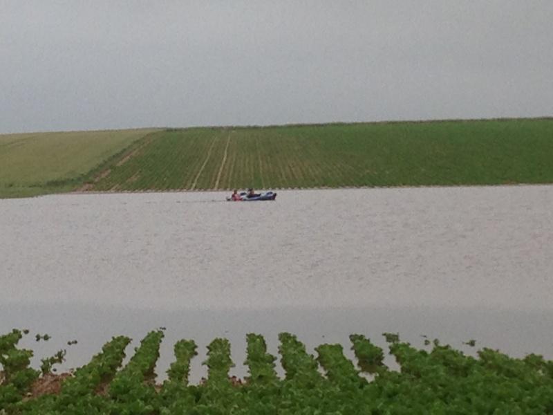 Inondations Img_1410