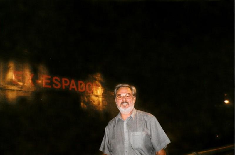[ Les musées en rapport avec la Marine ] L'Espadon à St Nazaire Espado10
