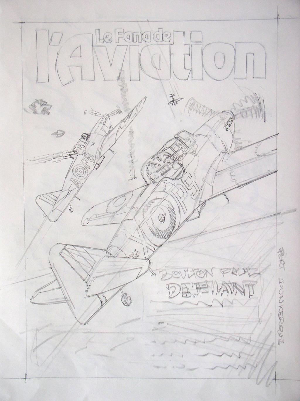 ILLUSTRATIONS du FANA de L'AVIATION. - Page 7 Defian12