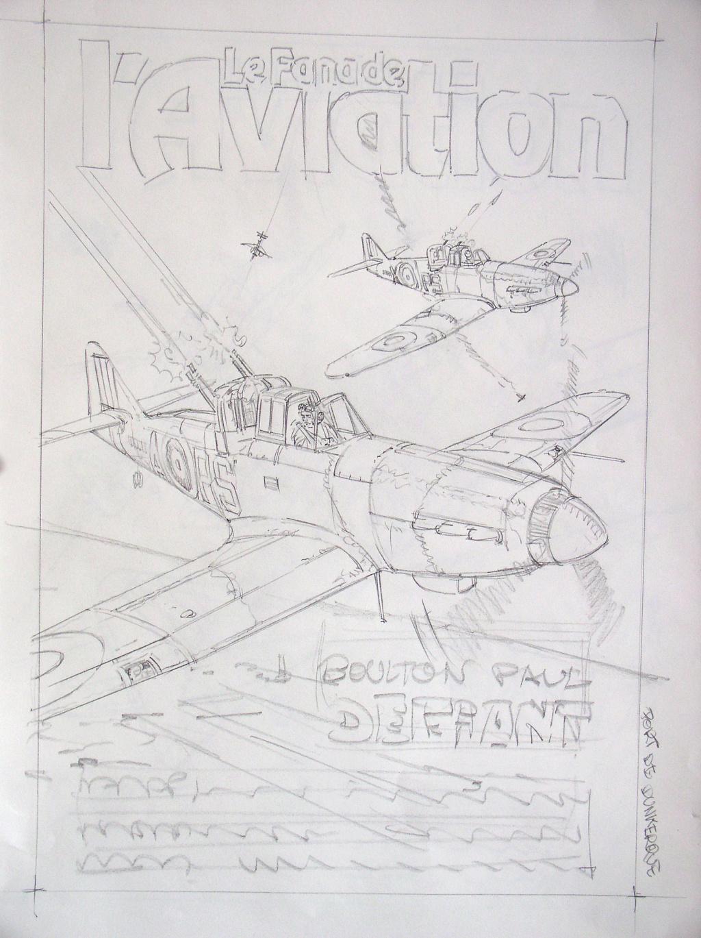ILLUSTRATIONS du FANA de L'AVIATION. - Page 7 Defian13
